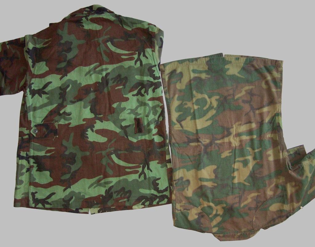 South Vietnam camouflage 100_4817