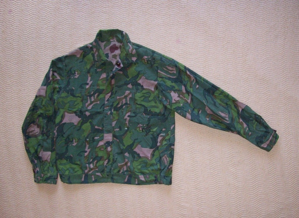 Woodland reversible 80's 100_5221