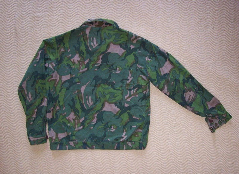 Woodland reversible 80's 100_5222