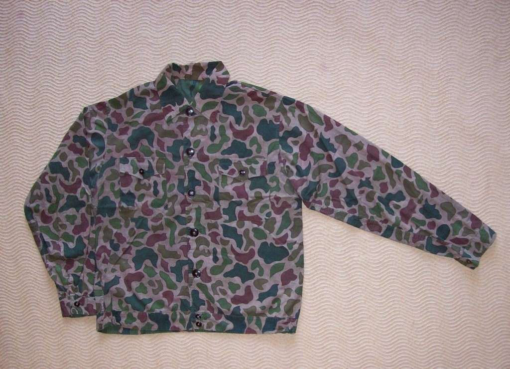 Woodland reversible 80's 100_5223