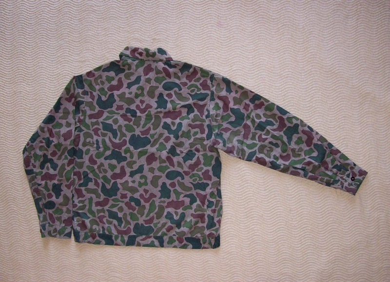 Woodland reversible 80's 100_5224