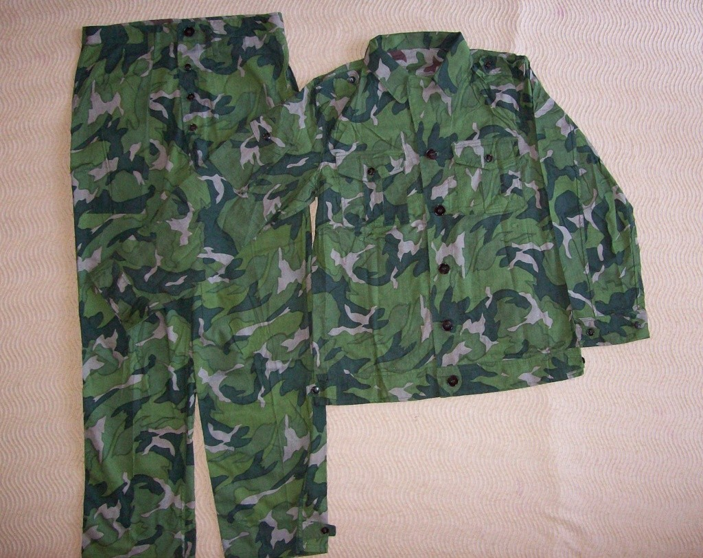 Woodland reversible 80's 100_5226