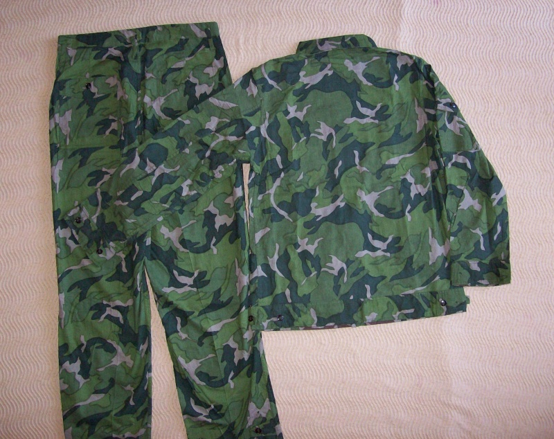 Woodland reversible 80's 100_5227