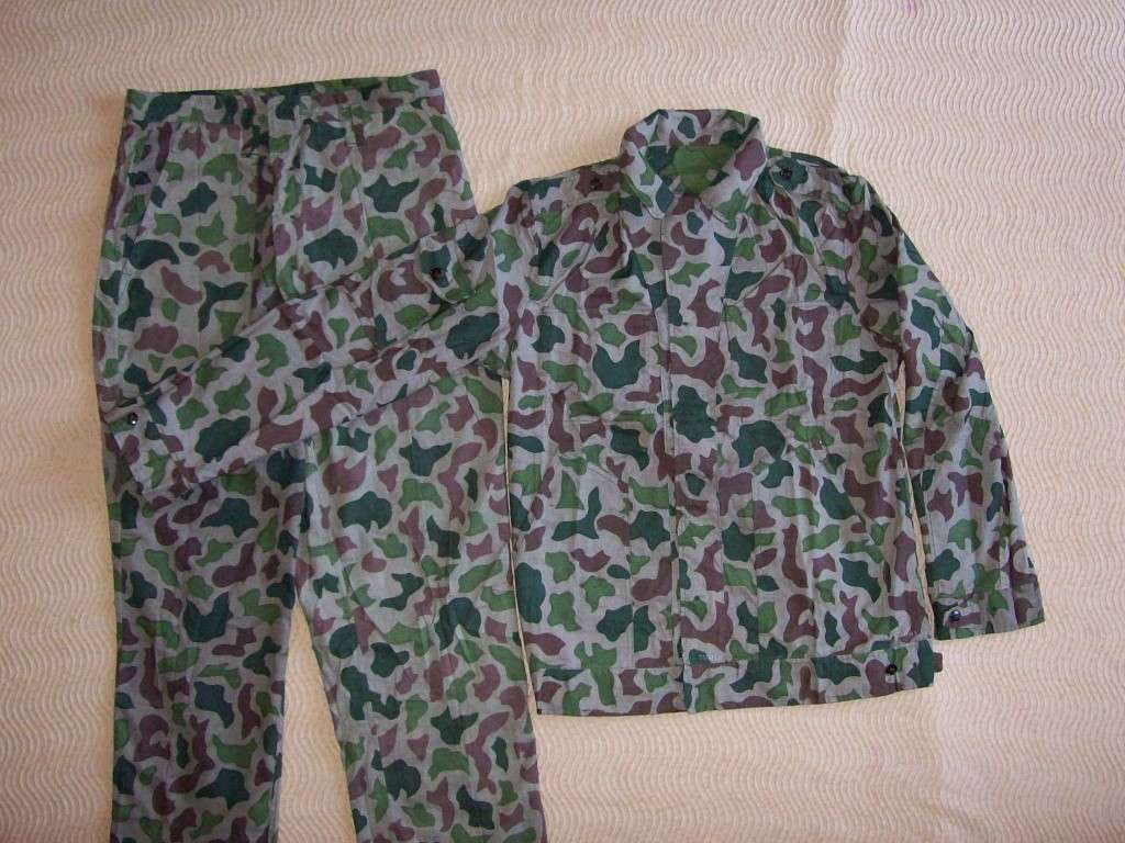 Woodland reversible 80's 100_5228