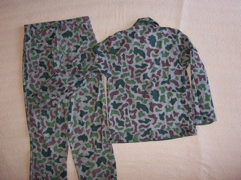 Woodland reversible 80's 100_5229