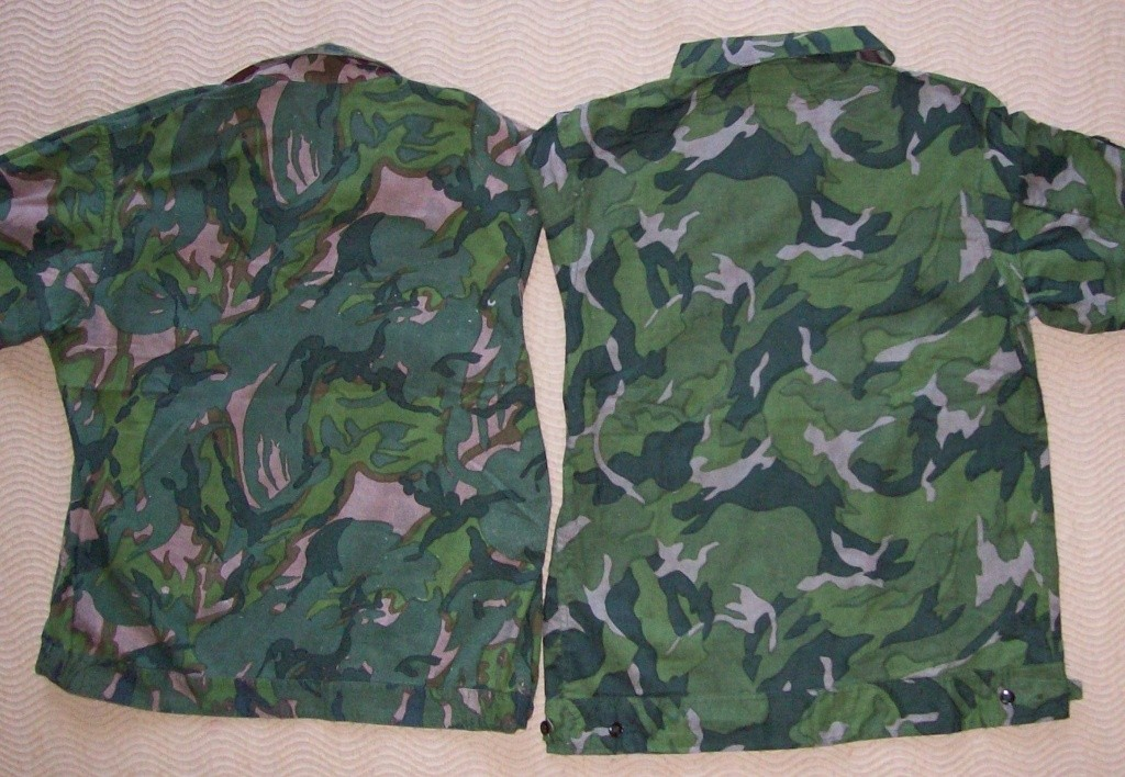 Woodland reversible 80's 100_5231