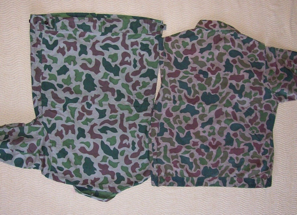 Woodland reversible 80's 100_5232