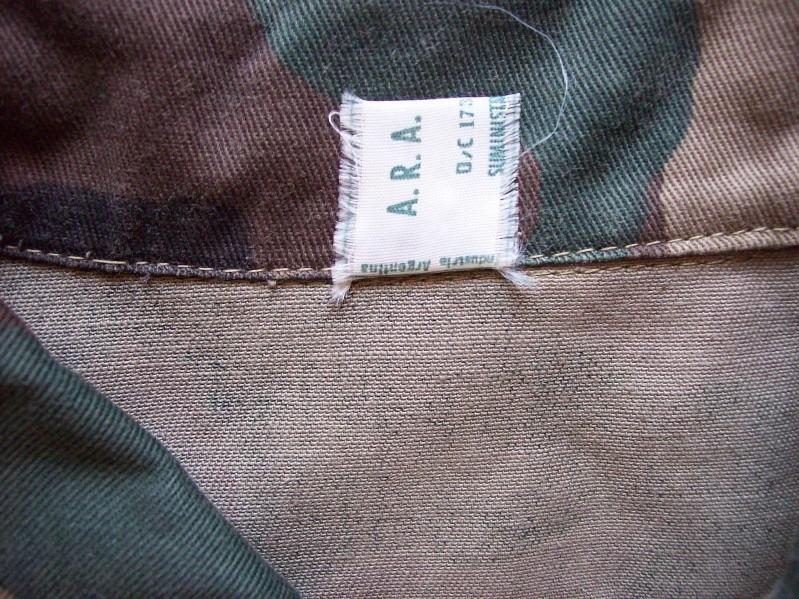 ARGENTINA PATTERNS 100_5321