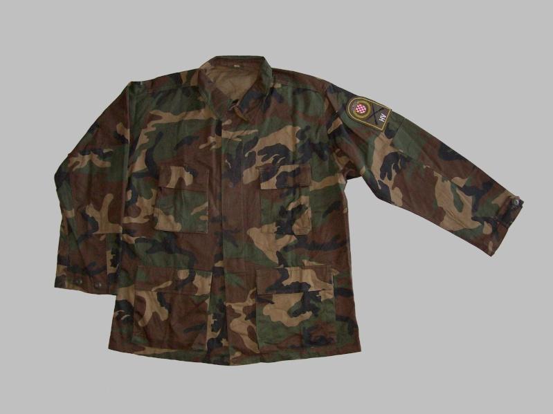 Croatian field jacket 100_5412