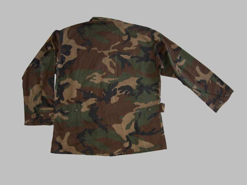 Croatian field jacket 100_5413