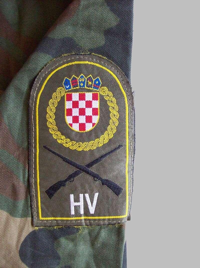 Croatian field jacket 100_5414