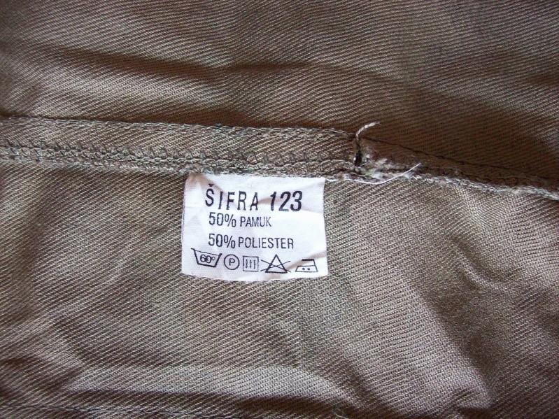 Croatian field jacket 100_5415