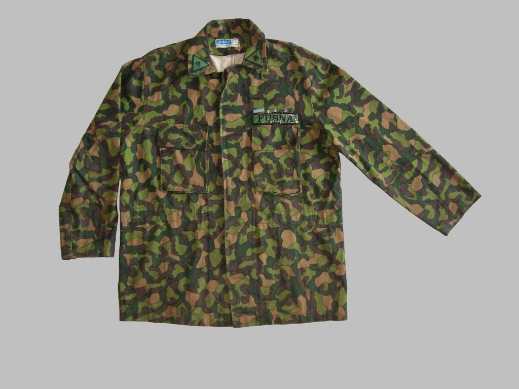 Uruguayan camouflage 100_5613