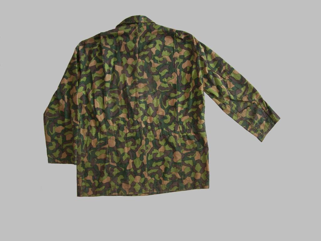 Uruguayan camouflage 100_5614