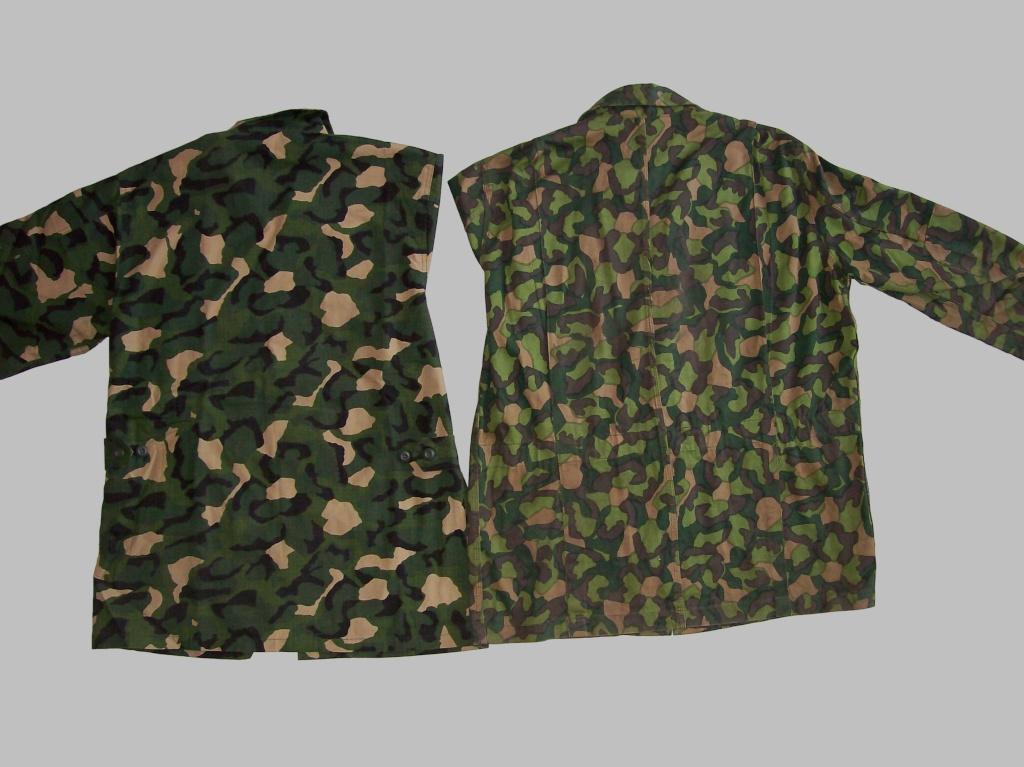 Uruguayan camouflage 100_5615
