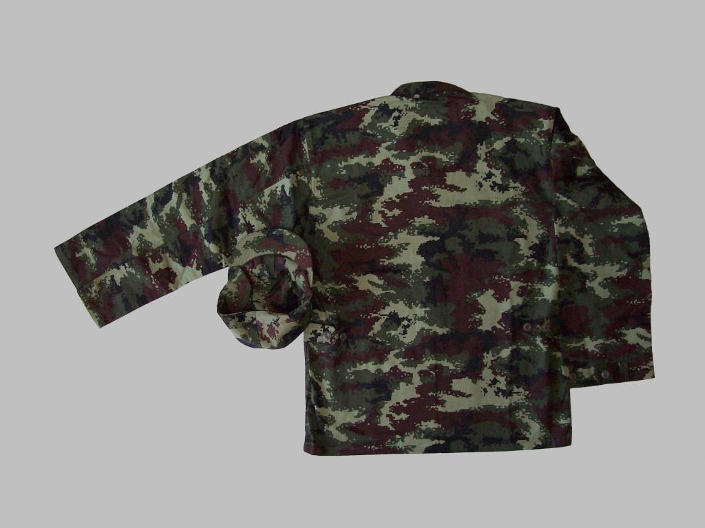 My Thai camouflage 100_6118