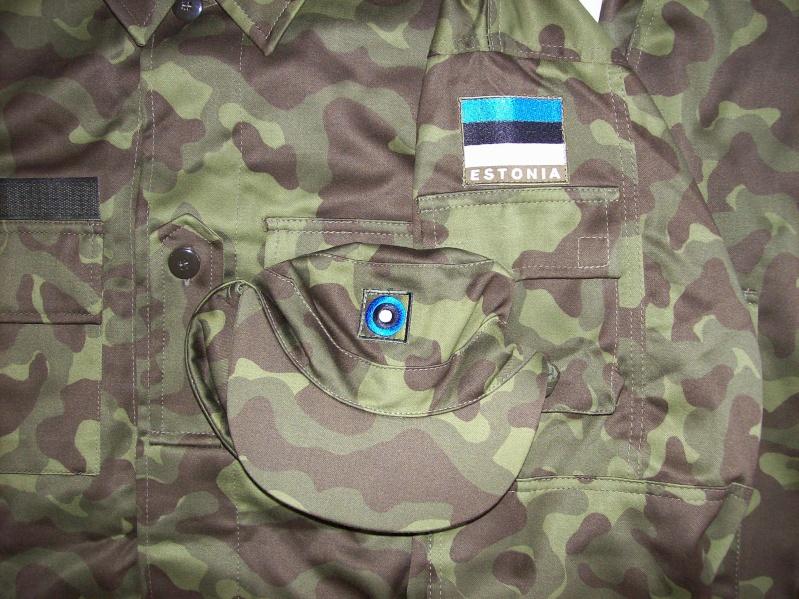 Estonian stuff 100_6119