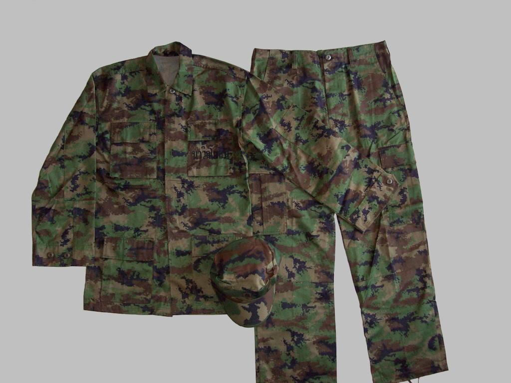 My Thai camouflage 100_6517