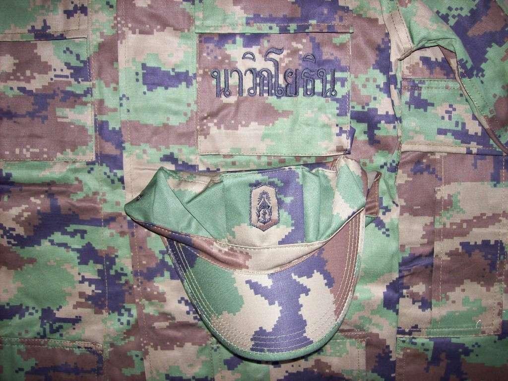My Thai camouflage 100_6519