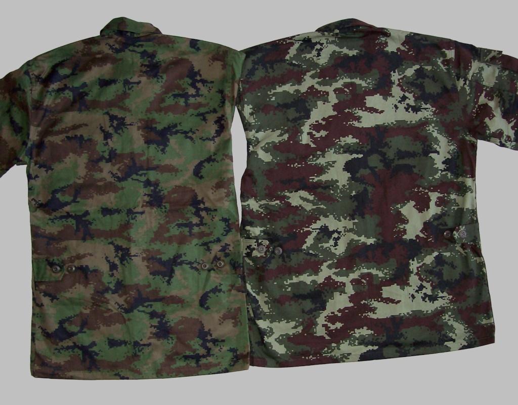 My Thai camouflage 100_6520