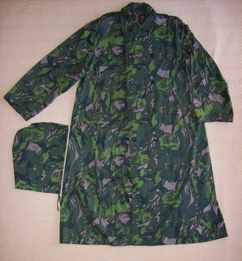 Woodland reversible 80's 100_6710
