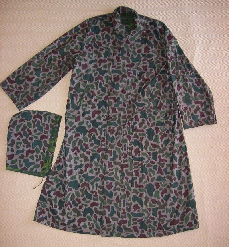 Woodland reversible 80's 100_6711