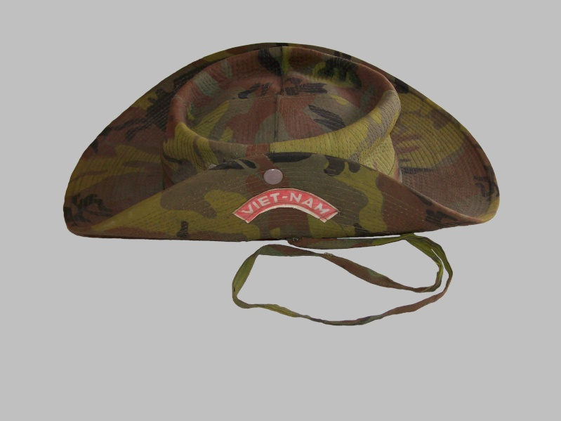 South Vietnam camouflage 100_6810