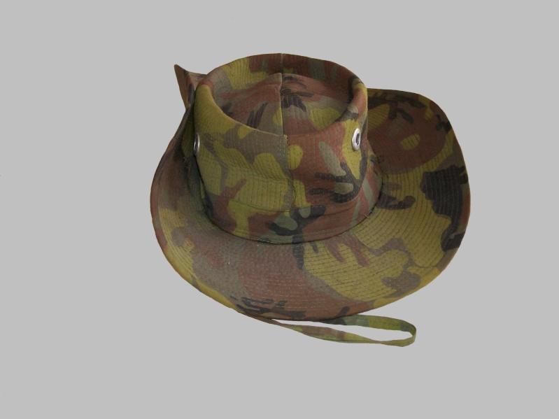 South Vietnam camouflage 100_6811