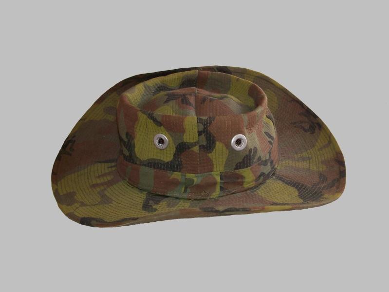 South Vietnam camouflage 100_6812