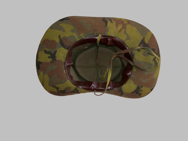 South Vietnam camouflage 100_6814