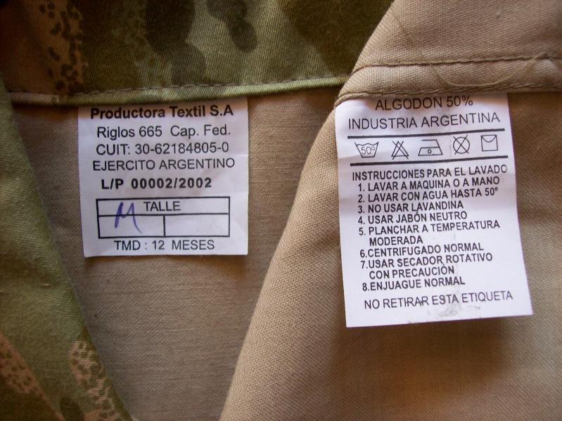 ARGENTINA PATTERNS 100_6819