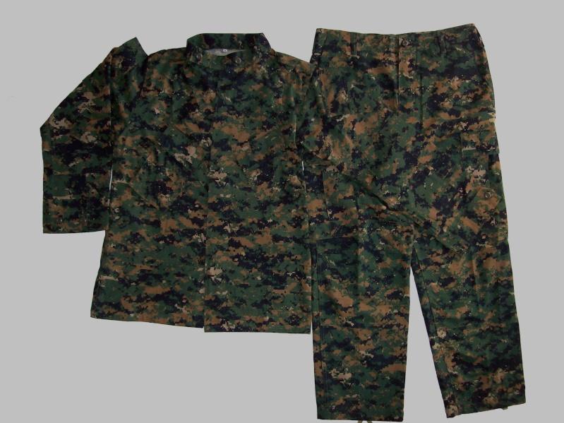 Peru marines pattern 100_6910
