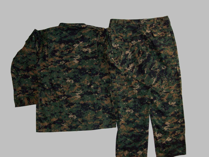Peru marines pattern 100_6911