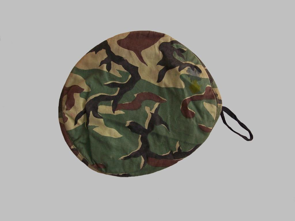 South Vietnam camouflage 100_7021