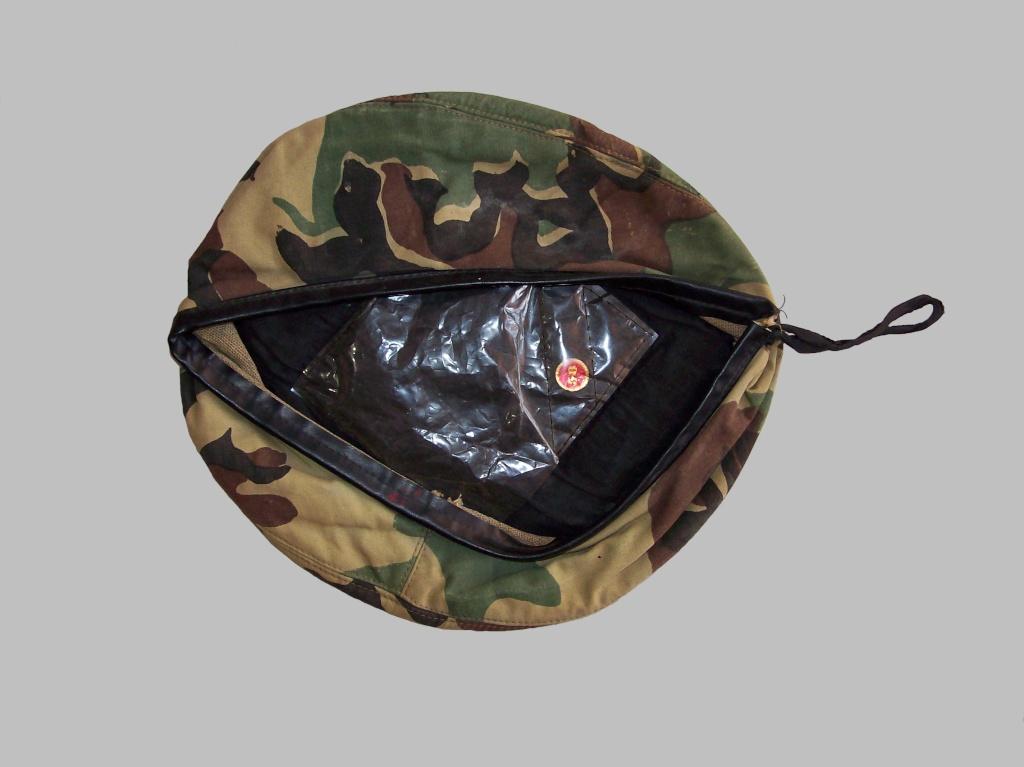 South Vietnam camouflage 100_7022