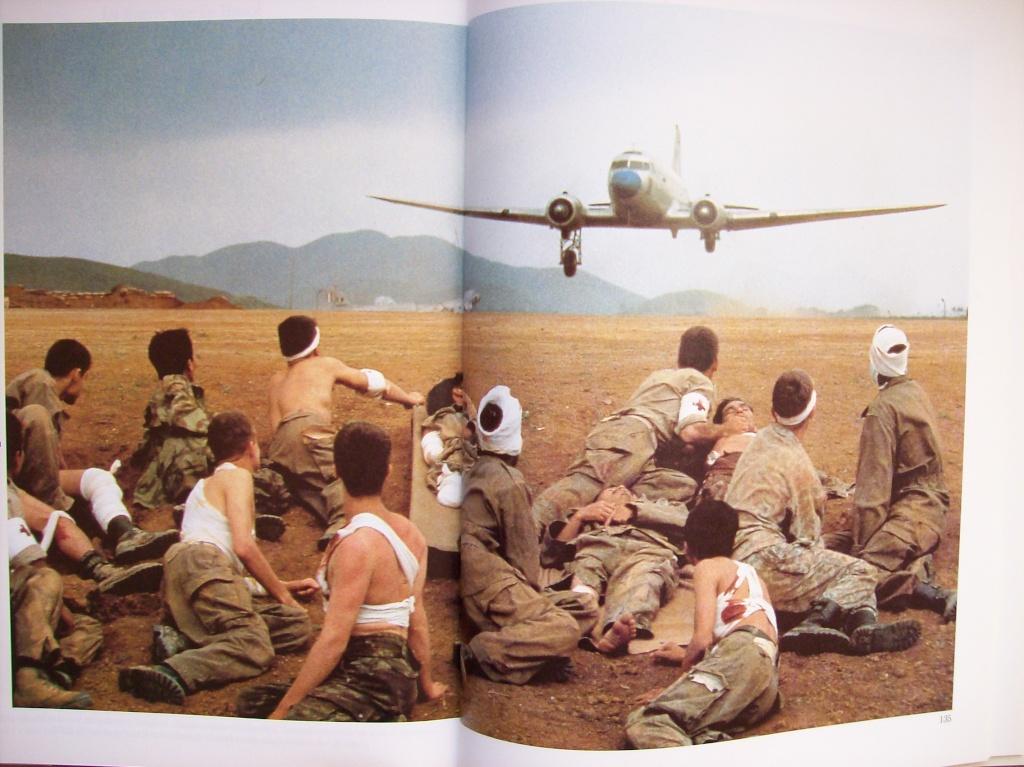 Diên Biên Phu ; the movie; 1992 100_7215