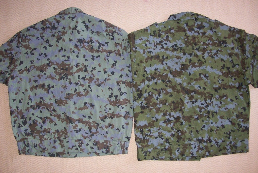 Russian camo uniforms - Page 6 100_7424