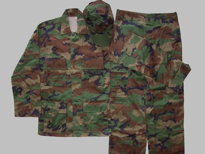 My Thai camouflage 100_7425