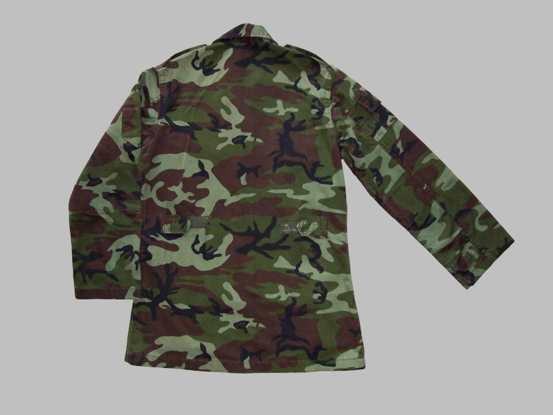 My Thai camouflage 100_7517