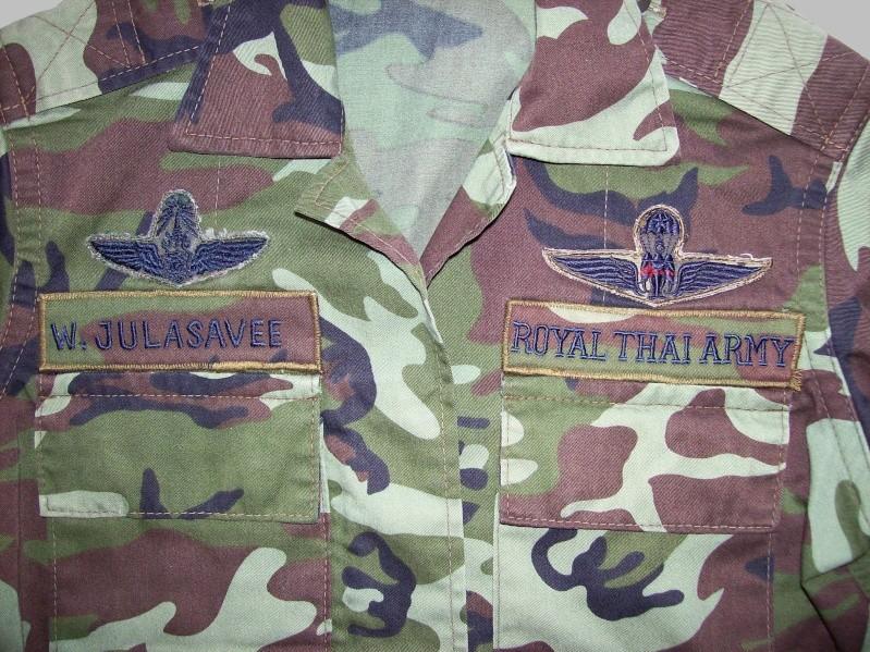 My Thai camouflage 100_7518