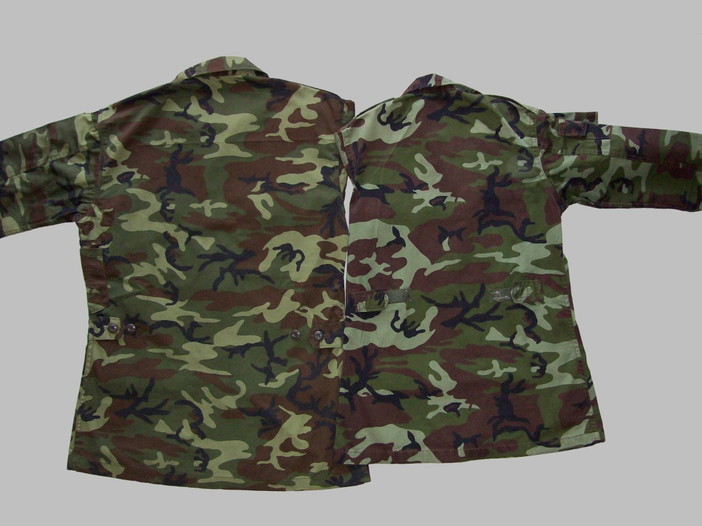 My Thai camouflage 100_7519