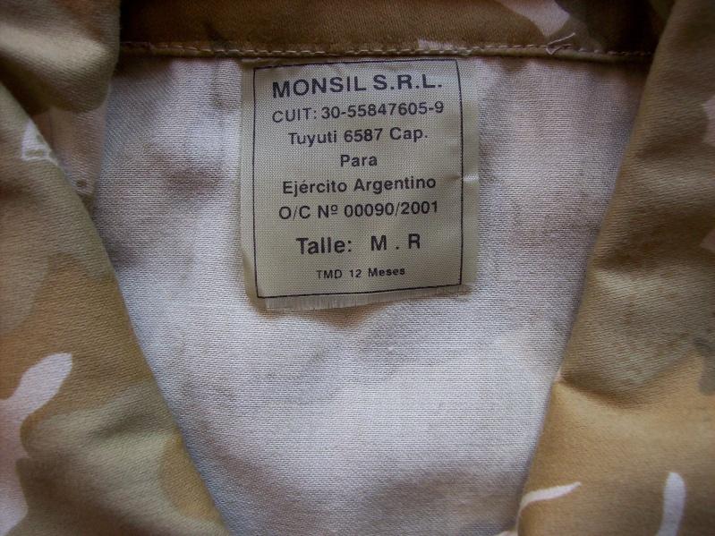 ARGENTINA PATTERNS 100_7526