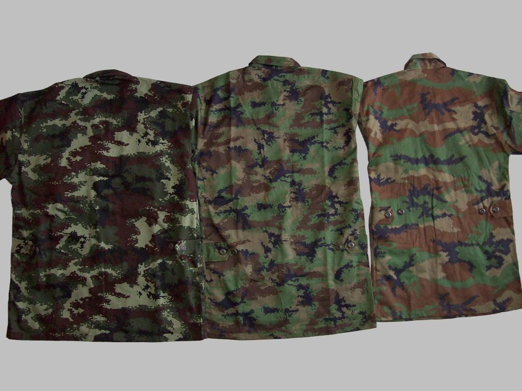 My Thai camouflage 100_7533