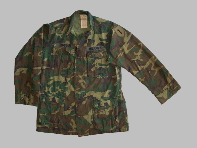 """US """"Transitional"""" Tropical Jacket, 1978-1981 - Page 2 100_7926"""
