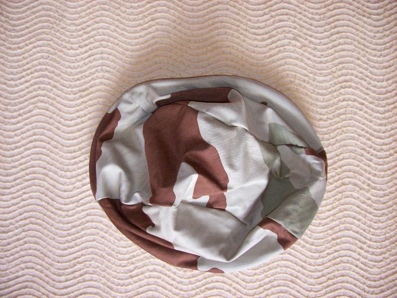 Current desert pattern garment 100_7929