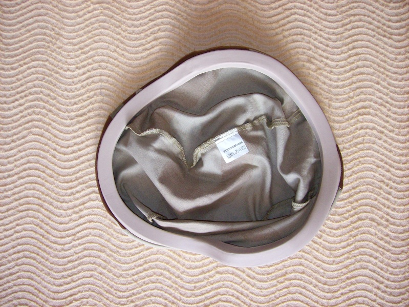 Current desert pattern garment 100_7930