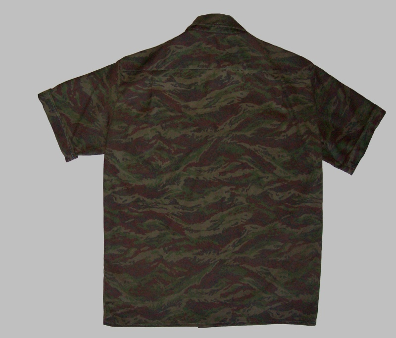 Serbian of Bosnian and Srpska repubic camouflage 100_8424