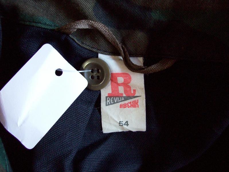 Croatian field jacket 100_8921