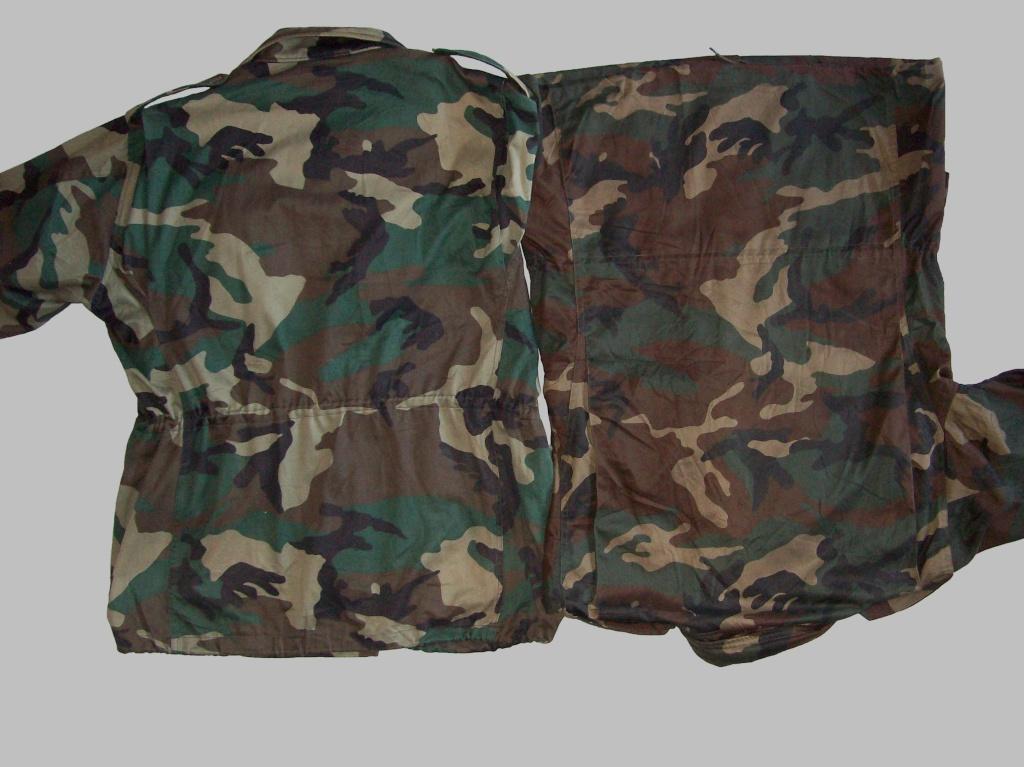 Croatian field jacket 100_8923