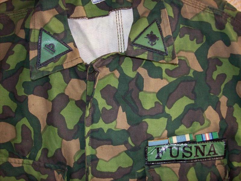Uruguayan camouflage 100_9910